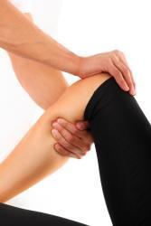 artrose symptomen knie